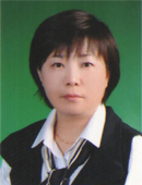 안길순교수사진