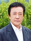 김종성교수사진