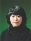 권은하교수사진