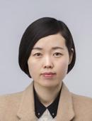 이지현교수사진