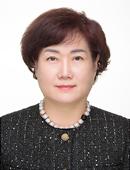 김현숙교수사진