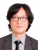 박광철교수사진