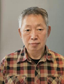 윤영일교수사진