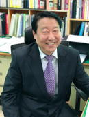 김기선교수사진