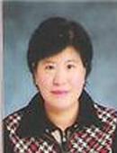 정은희교수사진