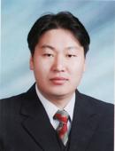 변중호교수사진