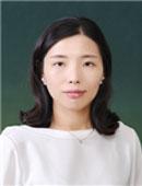 오현미교수사진