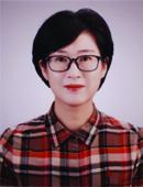 채윤정교수사진