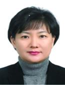 박경숙교수사진