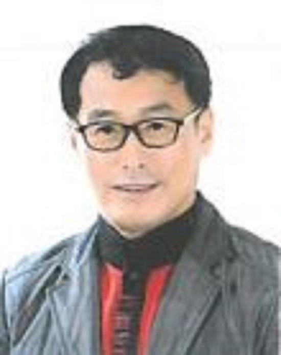 박철현교수사진