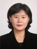 김영남교수사진