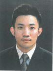 유민우교수사진